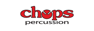 Chops Percussion